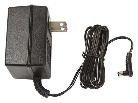 Battery Charger,  for use with Thermal Transfer Printer