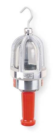 Incandescent Hand Lamp