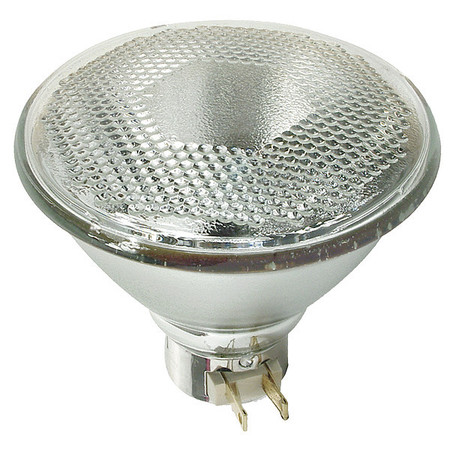 Incandescent Floodlight, PAR38, 75W