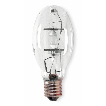 GE LIGHTING 250W,  ED28 Metal Halide HID Light Bulb
