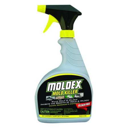 Cleaner Disinfectant,  32 Oz