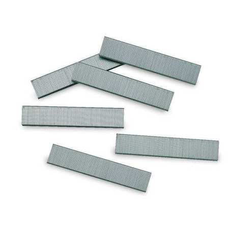 Staple, 18 ga, 1-1/4 In, PK3000