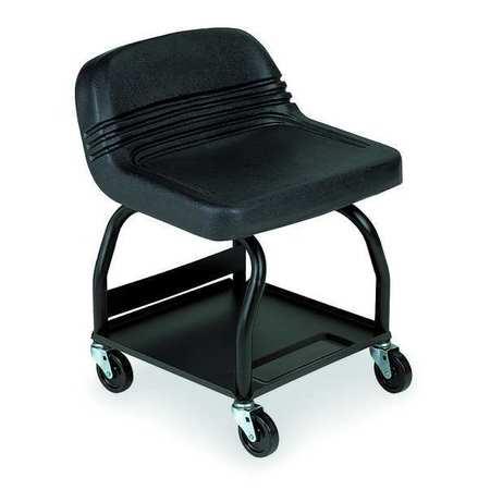 "Mechanic Seat, 480 lb., 24""H"