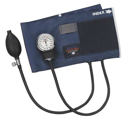 Aneroid Sphygmomanometer, Adult, Thigh