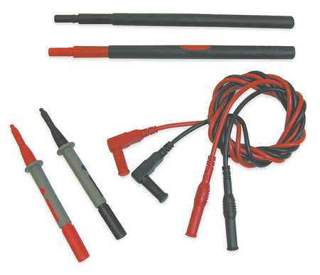 Test Lead Kit