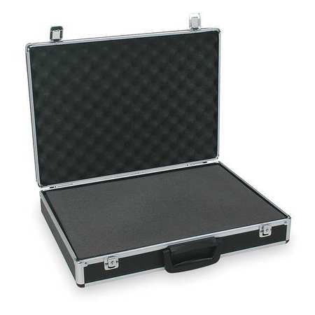 Carrying Case, Hard, 14.8 x19.7 x 4.1 In