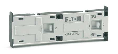 Mech. Interlock, For XT Mini Contactor