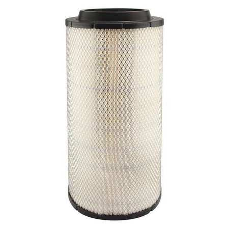 Air Filter, 9-1/2 x 21-5/32 in.