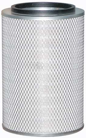 Air Filter, 7-25/32 x 12-3/32 in.