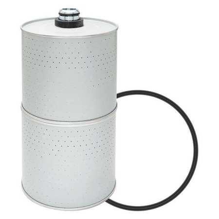 Hydraulic Filter, 5-1/2 x 11-15/16 In