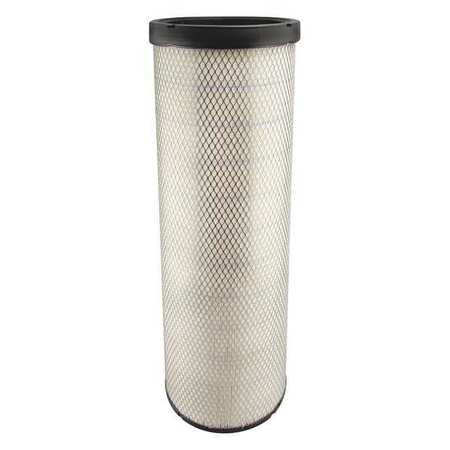Air Filter, 9-3/32 x 24-5/8 in.