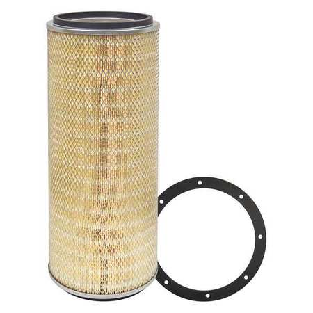 Air Filter, 8-27/32 x 23 in.