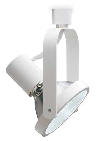 Halo track lighting by halo zoro 5282 ea mozeypictures Images