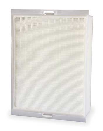 Replacement Filter,  14x18x4""