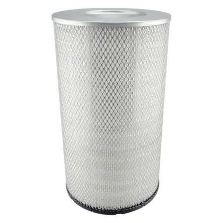 Air Filter, 10-3/8 x 18-3/8 in.