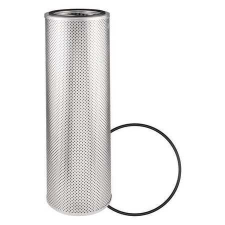Hydraulic Filter, 5-29/32 x 17-7/8 In