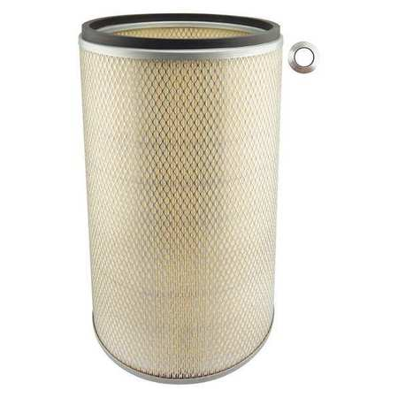 Air Filter, 11-7/8 x 18-5/32 in.