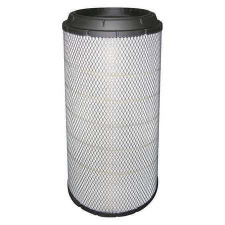 Air Filter, 11-3/32 x 20-15/32 in.