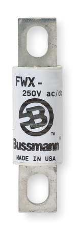 40A Ceramic High Speed Semiconductor Fuse 250VAC/DC