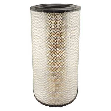 Air Filter, 12-9/32 x 21-7/8 in.