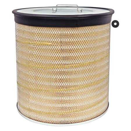 Air Filter, 17-5/8 x 19-17/32 in.
