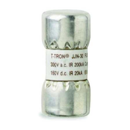 35A Fast Acting Melamine Class T Fuse 300VAC/160VDC