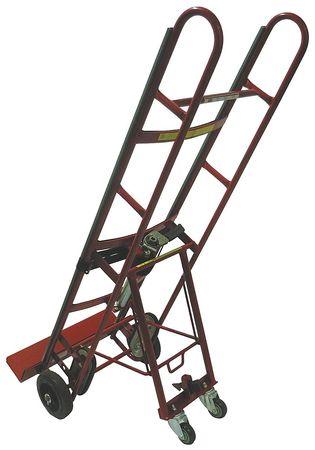 G1461634