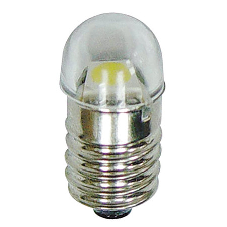 Replacement Bulb for 4FPU5, LED