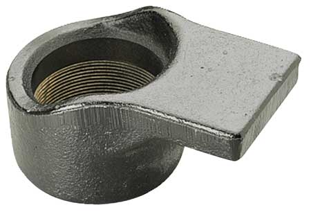 Cylinder Collar Toe, For 10 Ton Cylinders