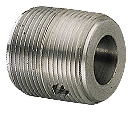 Threaded Connector, For 10 Ton Cylinders