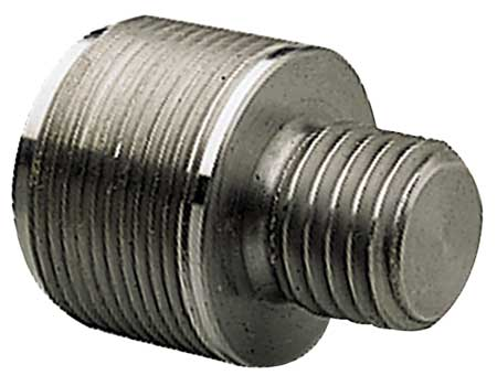 Threaded Adapter, For 10 Ton RC Cylinders
