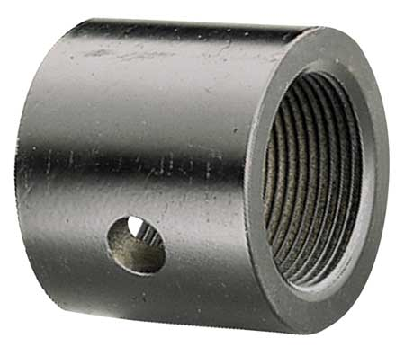 Coupling, For 5 Ton RC Cylinders