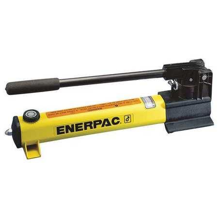 High Force Hydraulic Hand Pumps