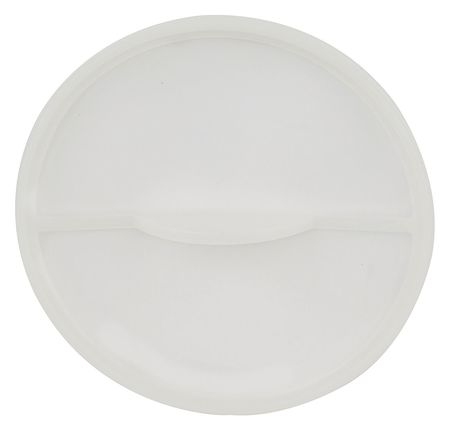 Disposable Disk Filter, PK24