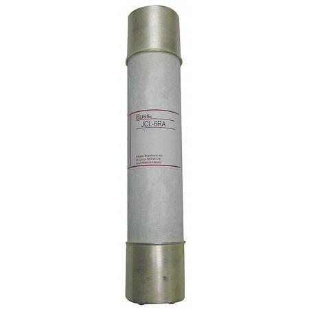 170A Time Delay Cylindrical Fiberglass Fuse 4800VAC