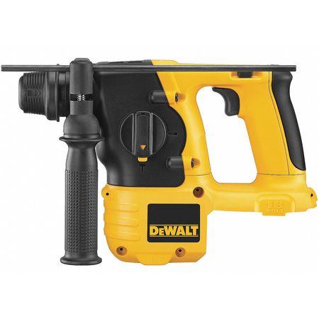 SDS Cordless Hammer Drills