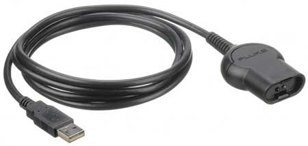 Optical Cable for USB