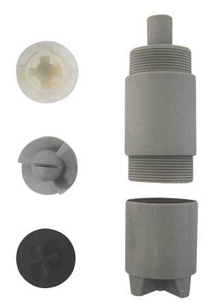 Repair Kit, Use w/ 1DLP8, 1DLP9 and 1DLR3