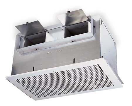 LoSone Kitchen Ventilators