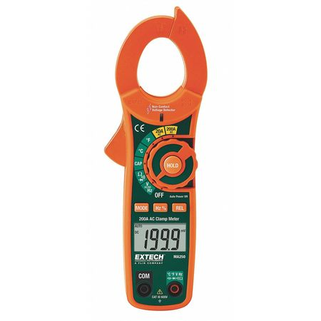 G2350616