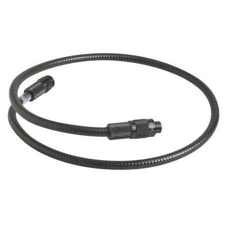 Extension Cable, 37 in.
