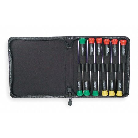 Screwdriver Sets