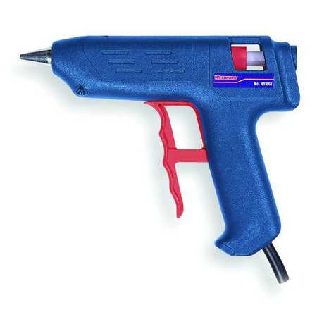 Hot Melt Glue Guns and Glue Sticks