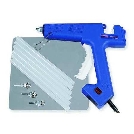 Glue Gun Kit,  12 PC