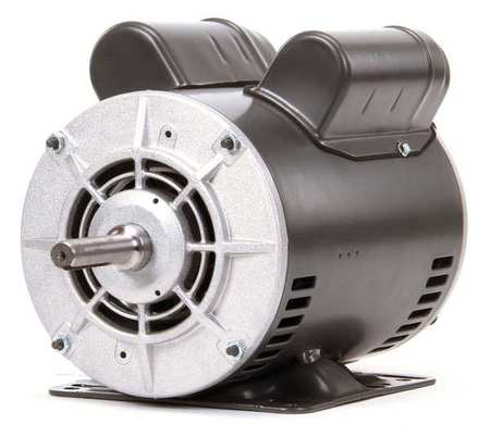 Capacitor-Start Direct Drive Blower Motors,  OD