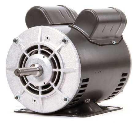 Motor, Cap St, 1.5 HP, 1725, 115/208-230, 56H
