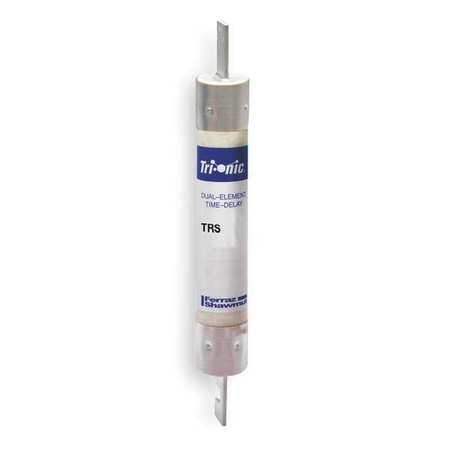 110A Time Delay Polyester Class RK5 Fuse 600VAC/DC