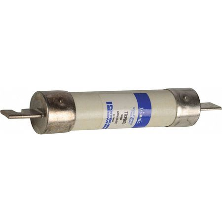 90A Time Delay Polyester Class RK5 Fuse 600VAC/DC