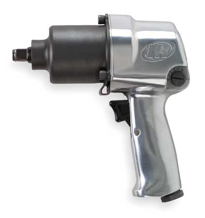 Air Impact Wrench, 1/2 In. Dr., 7000 rpm