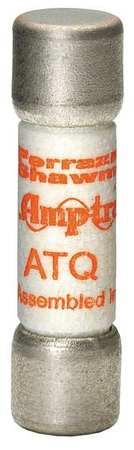 9A Time Delay Cylindrical Melamine Midget Fuse 500VAC